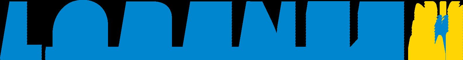 lorentz_logo